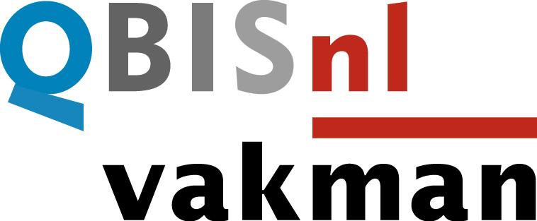 Ons bedrijf QBisnl vakman Goois Verwarmings- en Installatiebedrjf
