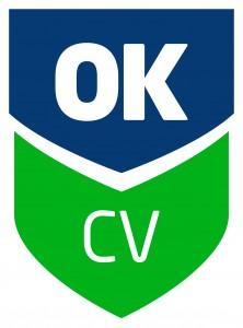 OK CV certificaat voor Goois Verwarmings- en Installatiebedrijf Robert van der Poel