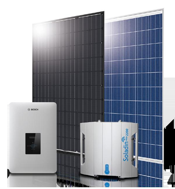 duurzame energie zonnestroom in samenwerking met Goois Verwarmings-en Installatiebedrijf Robert van der Poel