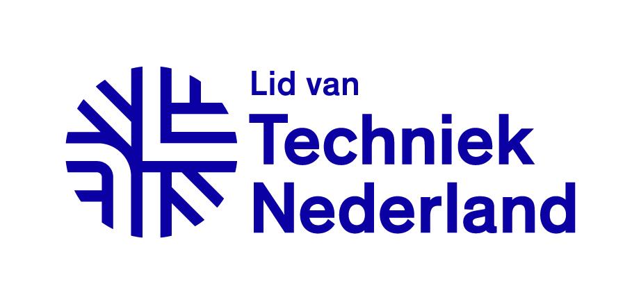 Goois Verwarmings- en Installatiebedrijf Robert van der Poel is lid van Techniek Nederland